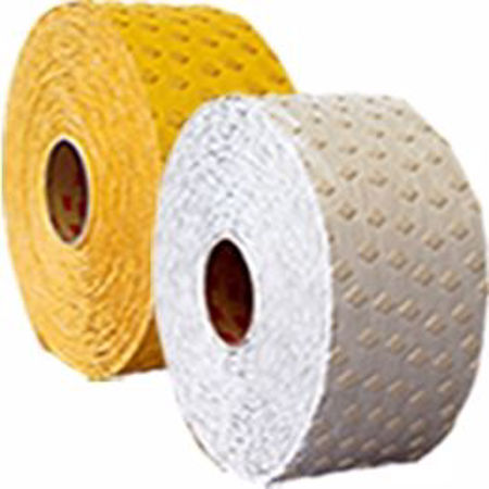 Picture for category Temporary and Permanent Tapes