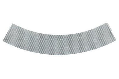 Picture of 3M™  Reflective Cone Sleeves, 4 in,