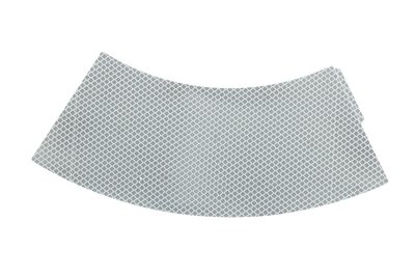 Picture of 3M™  Reflective Cone Sleeves, 6 in