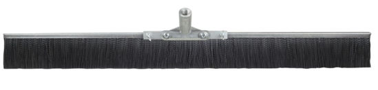 Picture of Kraft Tool Co.® - Seal Coat Brush