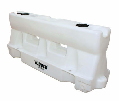 Picture of Yodock 2001MB Barrier 6' White