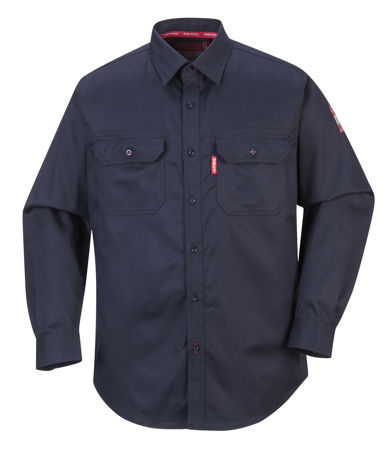 Picture for category Work Shirts