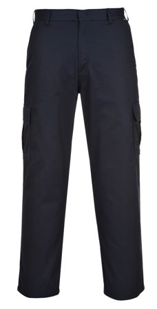 Picture for category Work Pants