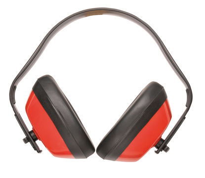 Picture of Portwest Classic Ear Protector