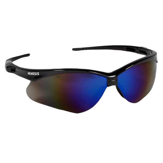 Picture of Jackson Safety V30 Nemesis Safety Glasses