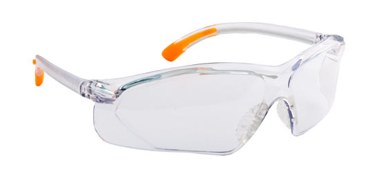 Picture of Portwest Fossa Glasses