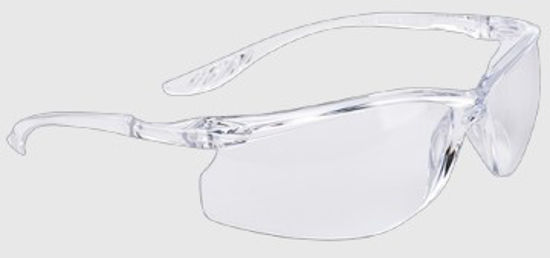 Picture of Portwest Lite Safety Glasses