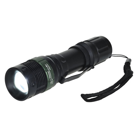 Picture of Portwest - Portwest Tactical Flashlight