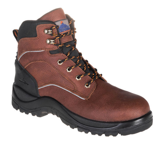 Picture of Portwest -  Steelite Ohio Safety Boot EH