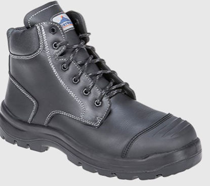 Picture of Portwest -  Clyde Safety Boot