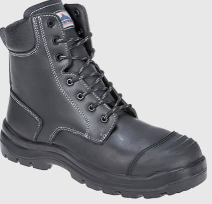 Picture of Portwest -  Eden Safety Boot