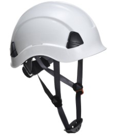 Picture of Portwest PS53 - Height Endurance Helmet