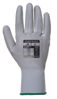 Picture of Portwest PU Palm Glove