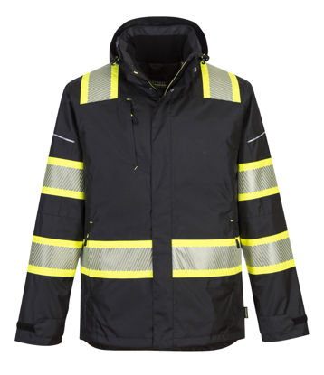 Picture of Portwest Iona Plus Winter Jacket