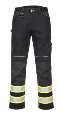 Picture of Portwest Iona Plus Work Pants - Available for Shipment as soon as 11/6/2020