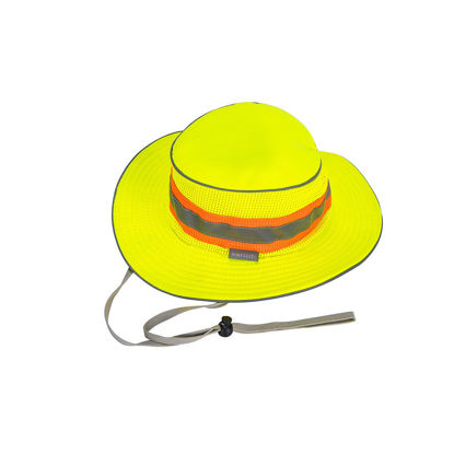 Picture of Portwest Hi Visibility Ranger Hat