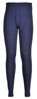 Picture of Portwest Thermal Long Johns